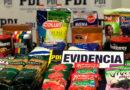 Municipio de Cabo de Hornos se querelló por hurto de más de 50 cajas de ayuda solidaria