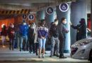 """Aparecieron los """"nuevos oficios"""" del Coronavirus en Punta Arenas"""