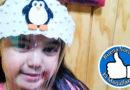 """""""Tías"""" del Jardín Infantil """"Colores del Viento"""" elaboran escudos faciales para los niños"""