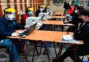 Se suspende pago de permisos de circulación en Punta Arenas
