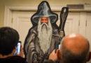 Este año la fantasía del VI Concilio Tolkien será desde casa