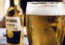 Este fin de semana reaparece la restricción horaria para la venta de alcohol