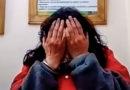 Encarcelan a mujer acusada de cometer asalto en almacén de Aves Australes