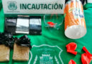Detectan teléfonos que eran ingresados a la cárcel ocultos en bebida gaseosa