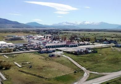 Detienen a votante en la comuna de Torres del Paine por negarse a ser vocal de mesa