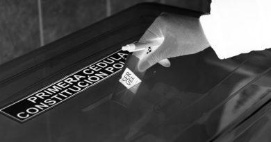 Radiografía al triunfo del Apruebo en Magallanes: Cifras del histórico plebiscito