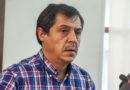 El concejal Arturo Díaz es electo como candidato único de la oposición a la alcaldía de Punta Arenas