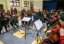 Abren postulaciones para la Orquesta Juvenil e infantil de Magallanes