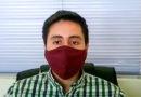 5 años en libertad vigilada intensiva para único enjuiciado por incendio de AFP