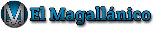 El Magallánico