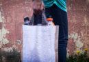 Iniciativa transformará sacos para alimento de salmones en bolsas reutilizables
