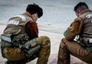 Detienen a cuatro personas por violenta agresión en Puerto Natales