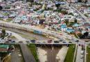Será un proceso largo, pero se inician las gestiones para la intervención del Puente Zenteno