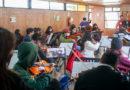 Orquesta Sinfónica Juvenil de Magallanes realizará primer concierto presencial post pandemia