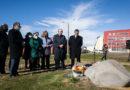 La idea de un futuro sostenible en Magallanes marcó el 60° aniversario de la Umag
