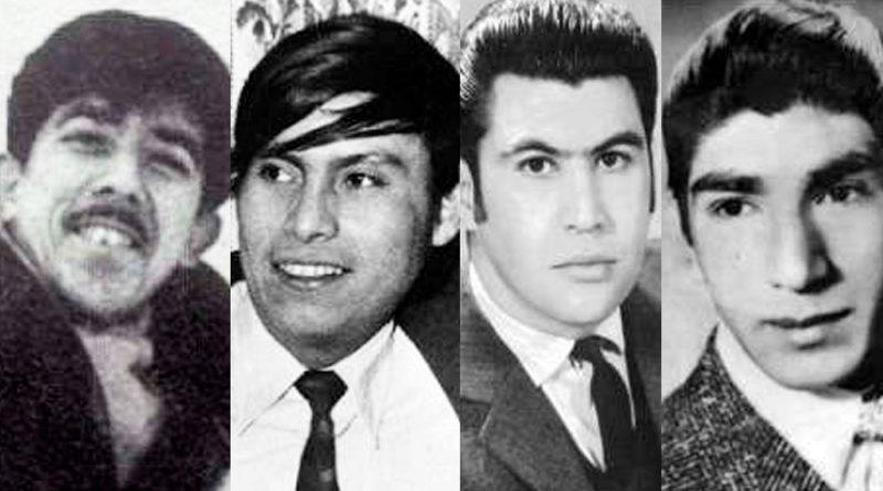 Magallánicos recordarán a ejecutados en 1973 en Porvenir